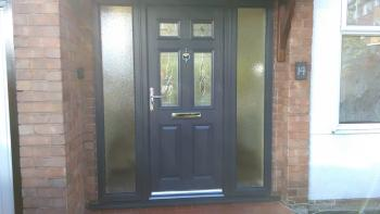 the latest e0258 57f12 Composite Doors - Stoke-on-Trent | Aspect Windows